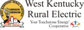 West KY Rural Electric Cooperative
