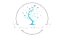 InnerSourced Solutions