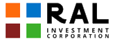RAL Investment Corp