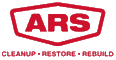 ARS Cleanup Restore Rebuild