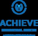 Achieve Behavioral Health