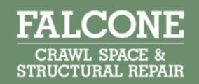 Falcone Crawl Space