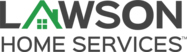 Lawson Home Services, LLC