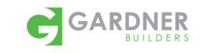 Gardner Builders