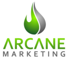 Arcane Marketing