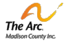 The Arc of Madison County
