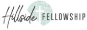 Hillside Fellowship