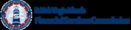 BVI Financial Services Commission