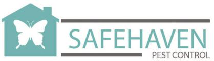 SafeHaven Pest Control, LLC.