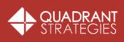 Quadrant Strategies