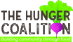 The Hunger Coalition