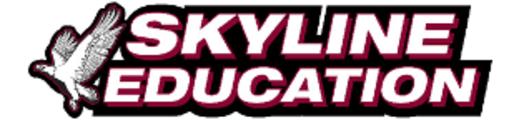 Skyline Education Inc.