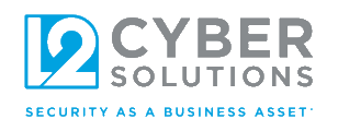 L2 Cyber Solutions