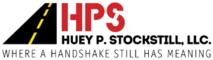 Huey P Stockstill LLC