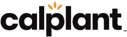 CalPlant I, LLC