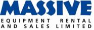 Massive Equipment Rental & Sales Ltd