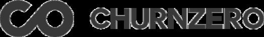 ChurnZero, Inc