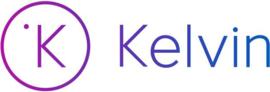 Kelvin Inc