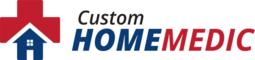 Custom Home Medic