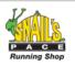 A Snail's Pace, Inc.