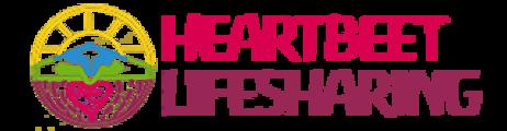Heartbeet Lifesharing