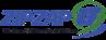 ZipZap IT Solutions