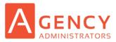 Agency Administrators, Inc