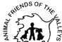 Animal Friends of the Valleys