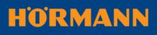 Hormann LLC