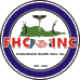Frederiksted Health Care, Inc