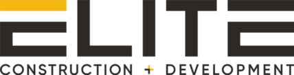 Elite Construction & Development