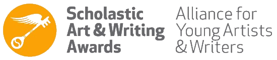 Alliance for Young Artists & Writers