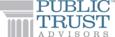 Public Trust Advisors
