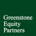 Greenstone Equity Partners