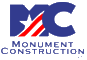Monument Construction, LLC