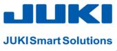 Juki Automation Systems