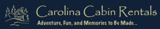 Carolina Cabin Rentals, Inc.