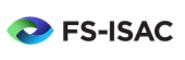 FS-ISAC