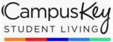 CampusKey