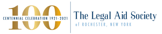 The Legal Aid Society of Rochester, NY