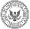 Hendricks County Government