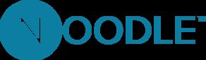 Noodle Partners