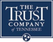 The Trust Company of Tennessee