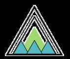 Summit Wellness