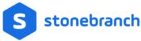 Stonebranch
