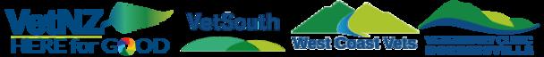 Vet NZ Ltd