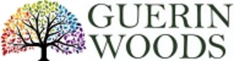 Guerin Woods