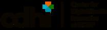 Center for Digital Health Innovation