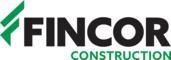 Fincor Construction