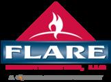 Flare Construction